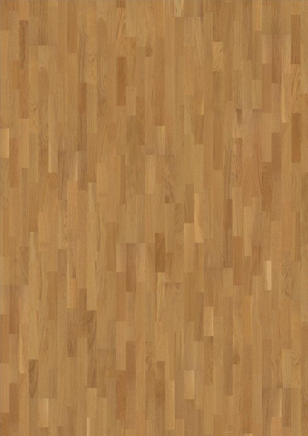 Oak-Heidelberg-Produkt