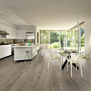 Oak-Nouveau-Grey-Miljö