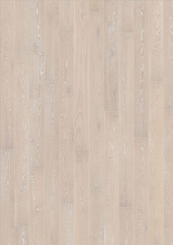 Oak-Nouveau-Produkt