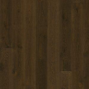 Oak-Nouveau-Tawny-Produkt