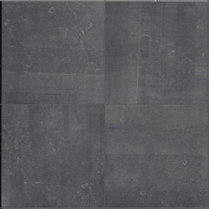 Back-Antracite-60x60