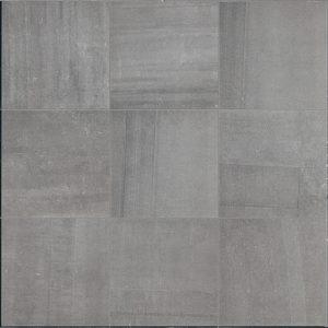 Back-Grey-15x15