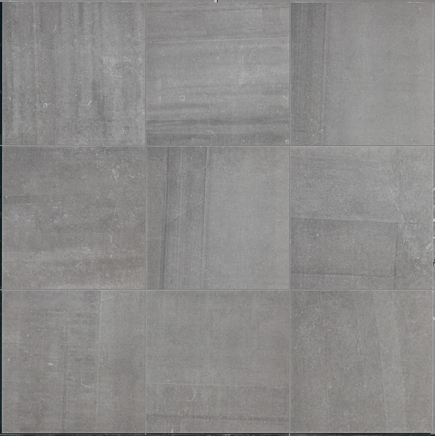 Keope back grey matt 15x15 cm megakakel sverige ab for R f bathrooms and kitchens