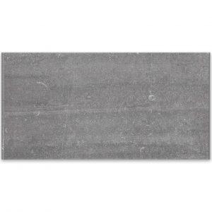 Back-Grey-30x60