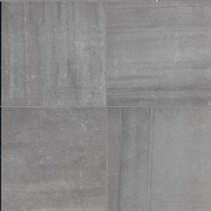 Back-Grey-60x60