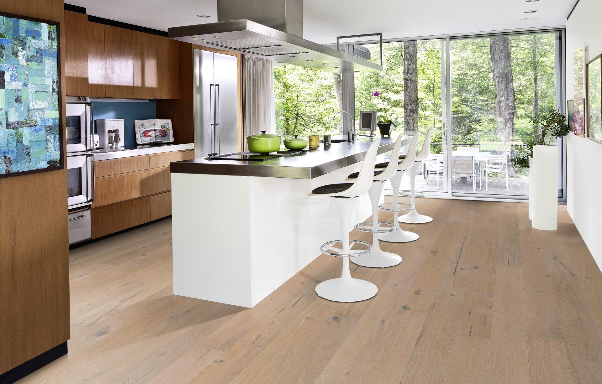 ek gustaf megakakel sverige ab. Black Bedroom Furniture Sets. Home Design Ideas