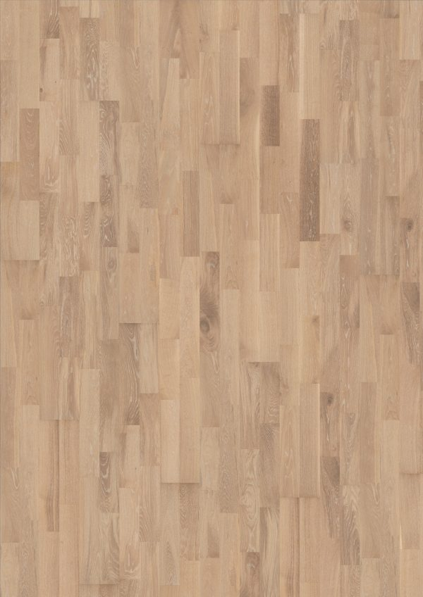 Oak-Cirrus-(1)