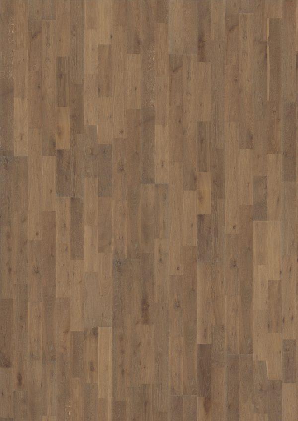 Oak-Granite-(1)