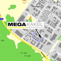 karta_arninge