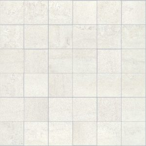 Kaleido Bianco