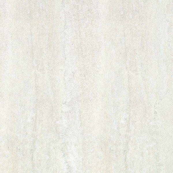 Kaledio Bianco