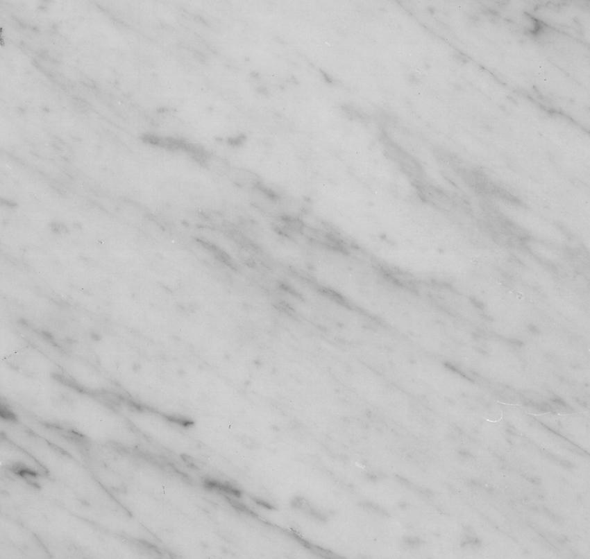Carrara Marmor carrara c 10x10 megakakel sverige ab