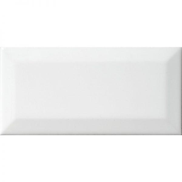 biselado-75x15-vit-blank
