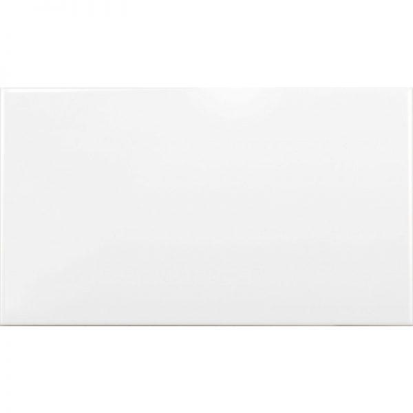 carneval-25x40-blank-vit